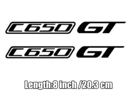 Decals & Stickers Motorcycle Sticker Moto Gp Body Model Sticker Helmet Wind Sticker Personality Fuel Tank Sticker For Honda Nc 750 S Nc750s