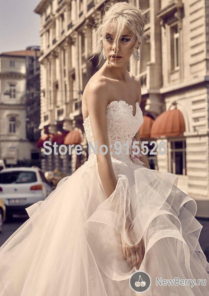 Großzügig Libanon Brautkleider Zeitgenössisch - Brautkleider Ideen ...