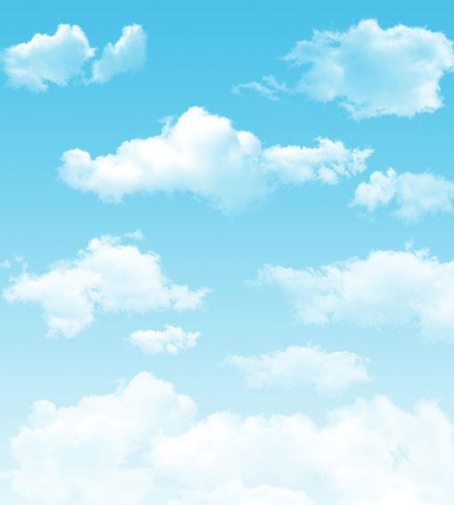 Download 5600 Background Biru Awan Gratis Terbaru