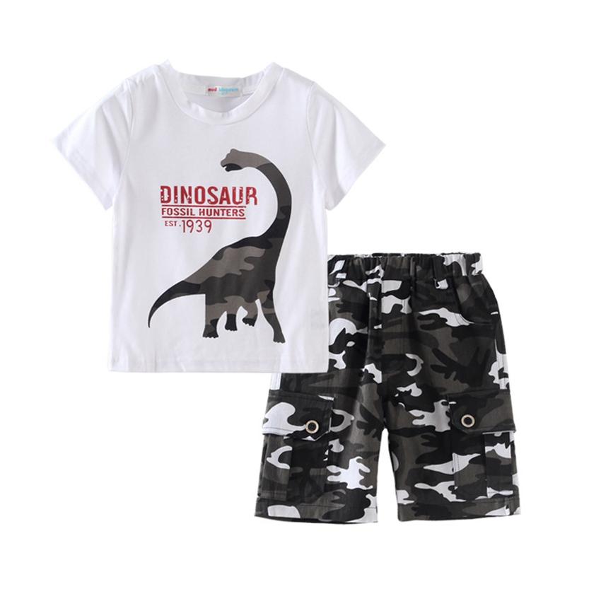 Kids Clothing Set69