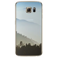 Cases with Amazing Views for Samsung