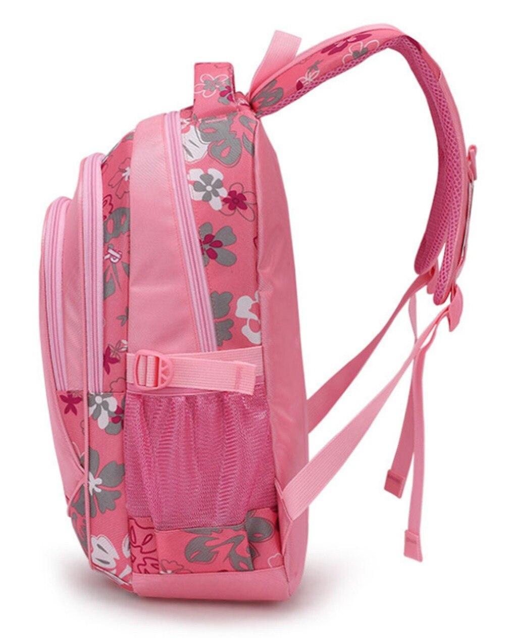 marca mulheres mochila bolsa de Material Principal : Poliéster