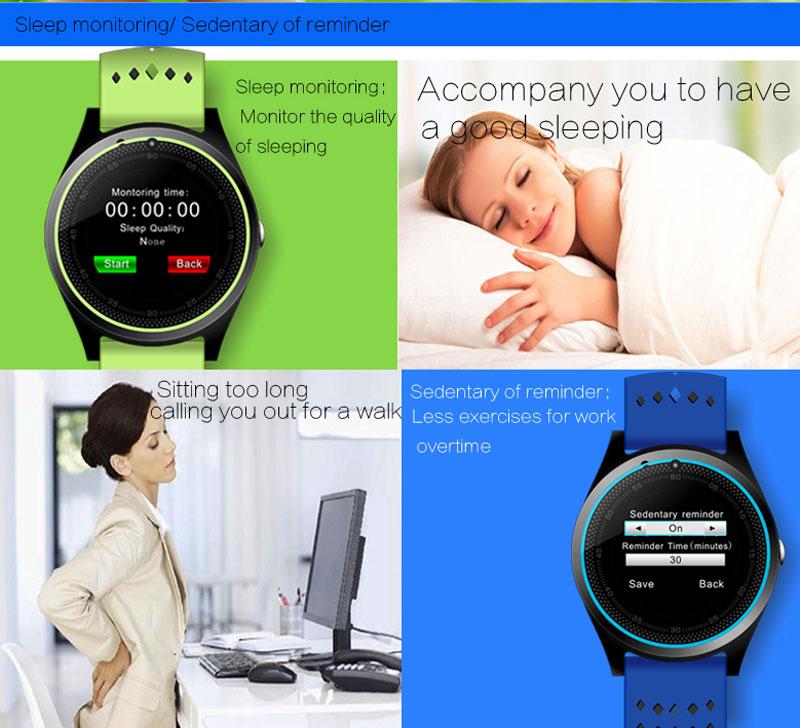 130283-V9 smart watch-5
