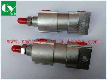 SM102 CD102 water roller 00.580.3384 00.580.3367/02 00.580.1103 фото