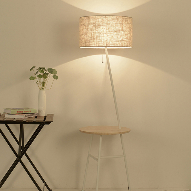 country table lamp country table lamps living room country table lamps  living room also buy iron . country table lamp ...