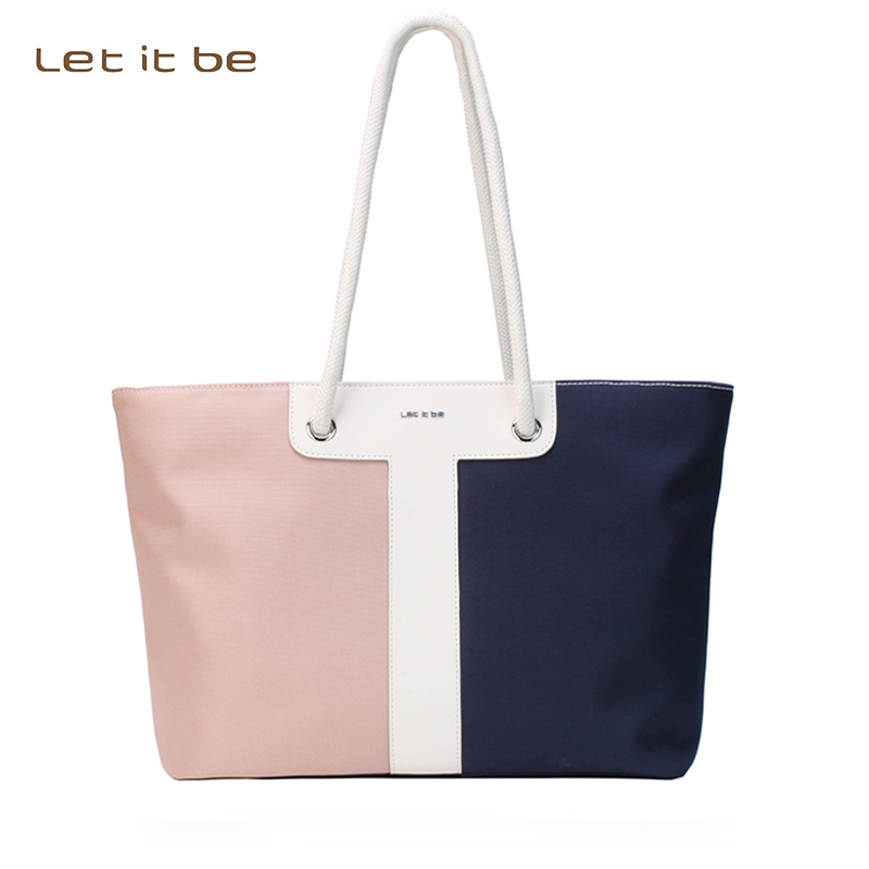 Online Get Cheap Work Tote Bags -Aliexpress.com | Alibaba Group