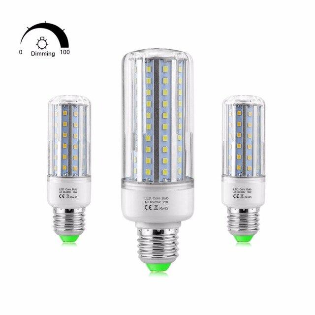 https://ae01.alicdn.com/kf/HTB1DS3ZRVXXXXXlXXXXq6xXFXXXq/Dimbare-Led-lampen-E27-AC220V-110-V-2835-LED-Corn-Lamp-geen-Flikkering-5-W-10.jpg_640x640.jpg