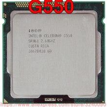 INTEL E3-1220LV2 2.30GHZ Dual-Core 3MB SmartCache E3-1220L DDR3 1600MHz E3 1220L V2