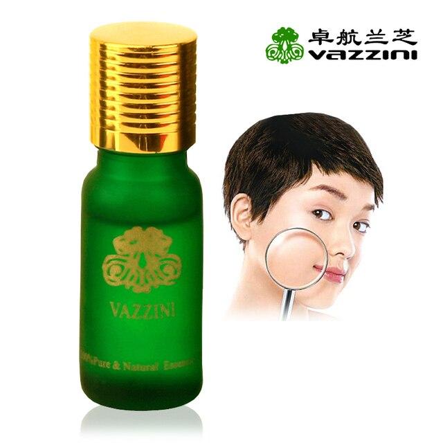 Крем для лица, Guuky (Нормальной и Сухой Кожи) Эфирные Масла Иланг-иланг