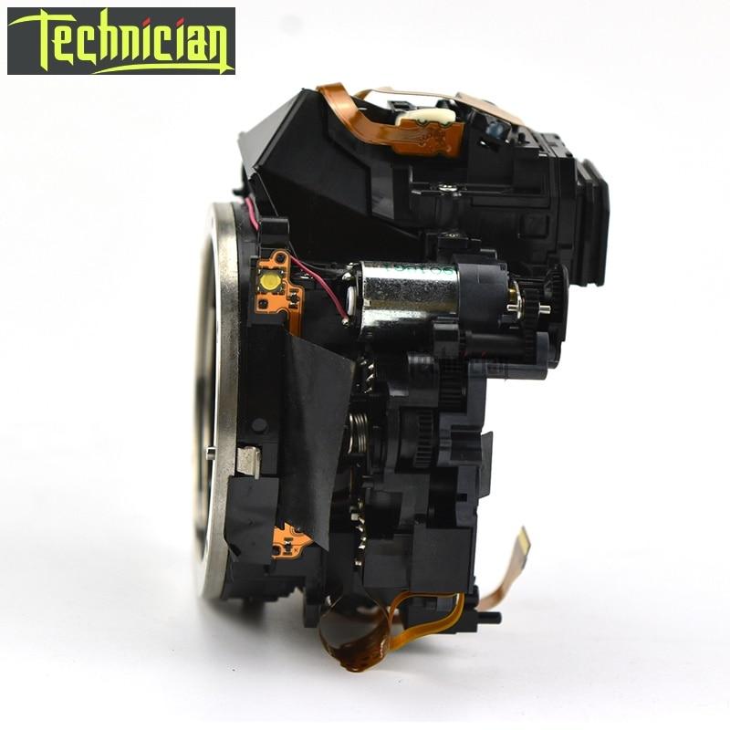 650D  (2)