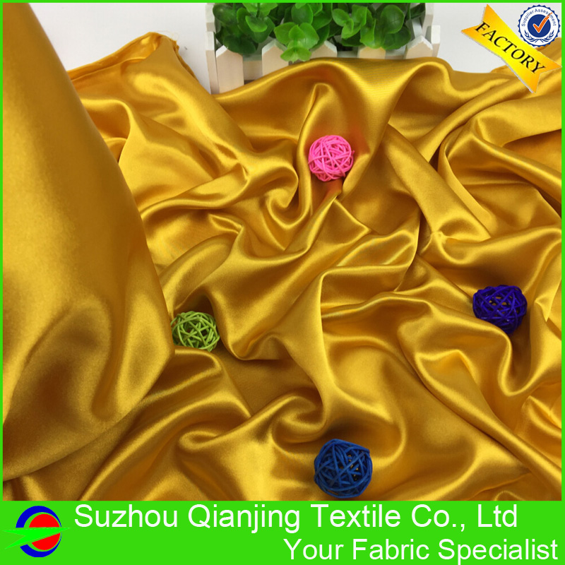 Silky αίσθηση σκοτεινό χρυσό χρώμα - Τέχνες, βιοτεχνίες και ράψιμο