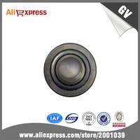 Big bearing for C7/C9 actuating pump, C7/C9 actuating pump big bearing, common rail tool