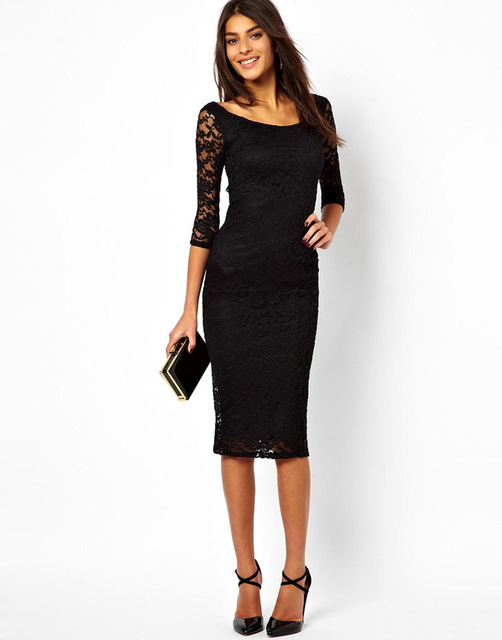 Ebay vestidos de mujer