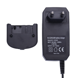 Image 3 - Запасное зарядное устройство для Black & Decker 9,6 V 18V A12 A12 X HPB18 HPB14 HPB12 HPB96 HPB18 OPE NI CD Ni MH