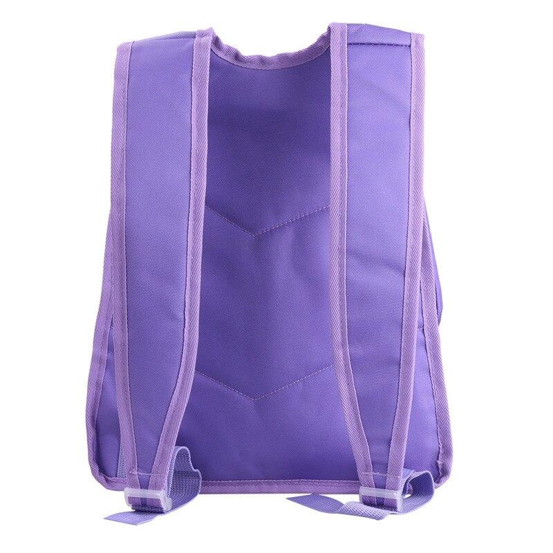 73d62c99a87f 2018 для мужчин мужской холст черный рюкзак колледж студент школьные рюкзаки  сумки для подростков Mochila повседневное