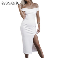 YI NOKI Women Sexy Maxi Dress Summer Casual Fashion Dresses Plus Size Clothing Mini Sexy Beach