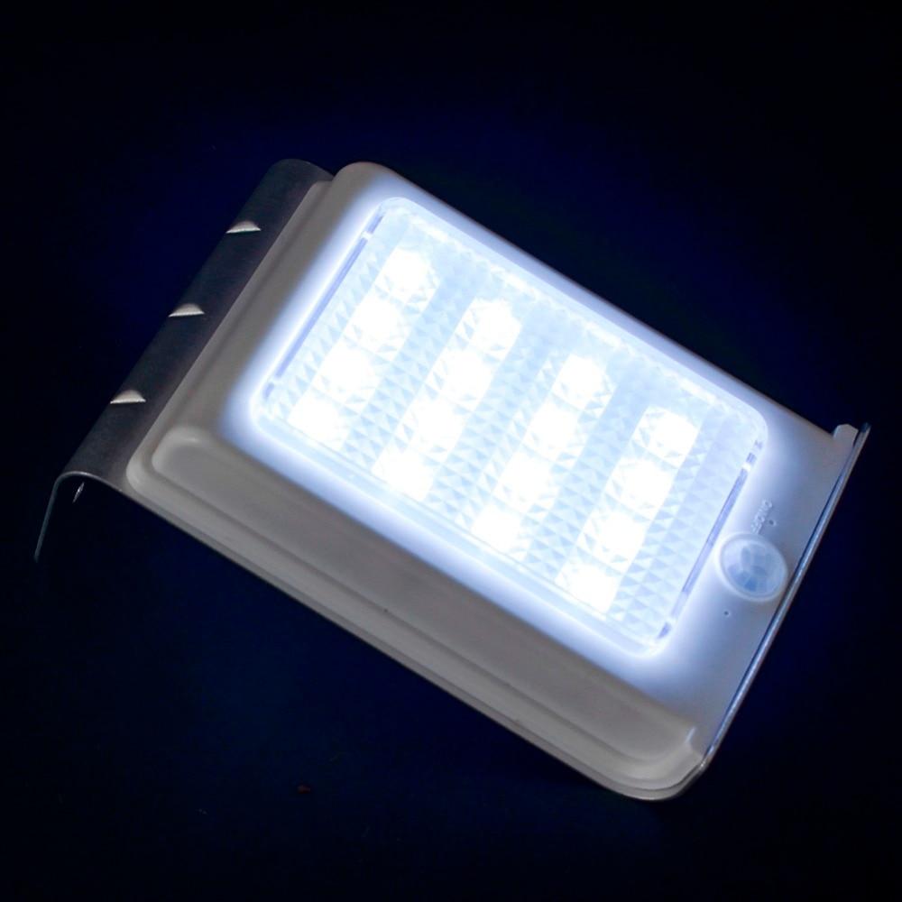 https://ae01.alicdn.com/kf/HTB1DS7GKVXXXXaXXVXXxh4dFXXX5/Promotie-Goedkope-16-LED-Solar-Lamp-Licht-Tuin-Outdoor-Verlichting-Verlichting-PIR-Bewegingssensor-Waterdichte-Zonne-energie.jpeg