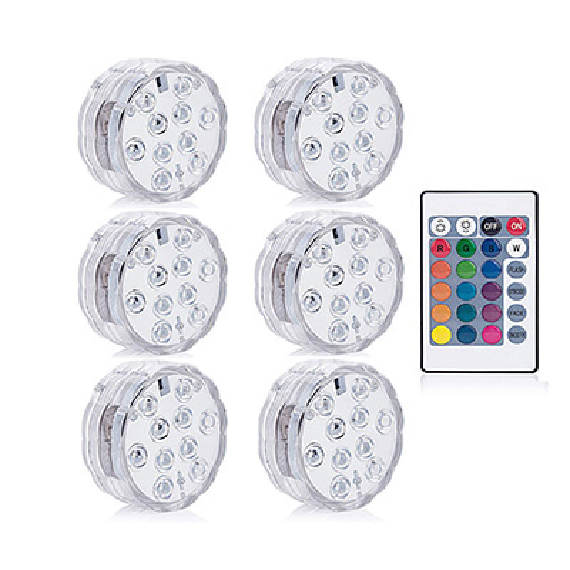 best pool led rgb brands and get free shipping - i15fh8m9