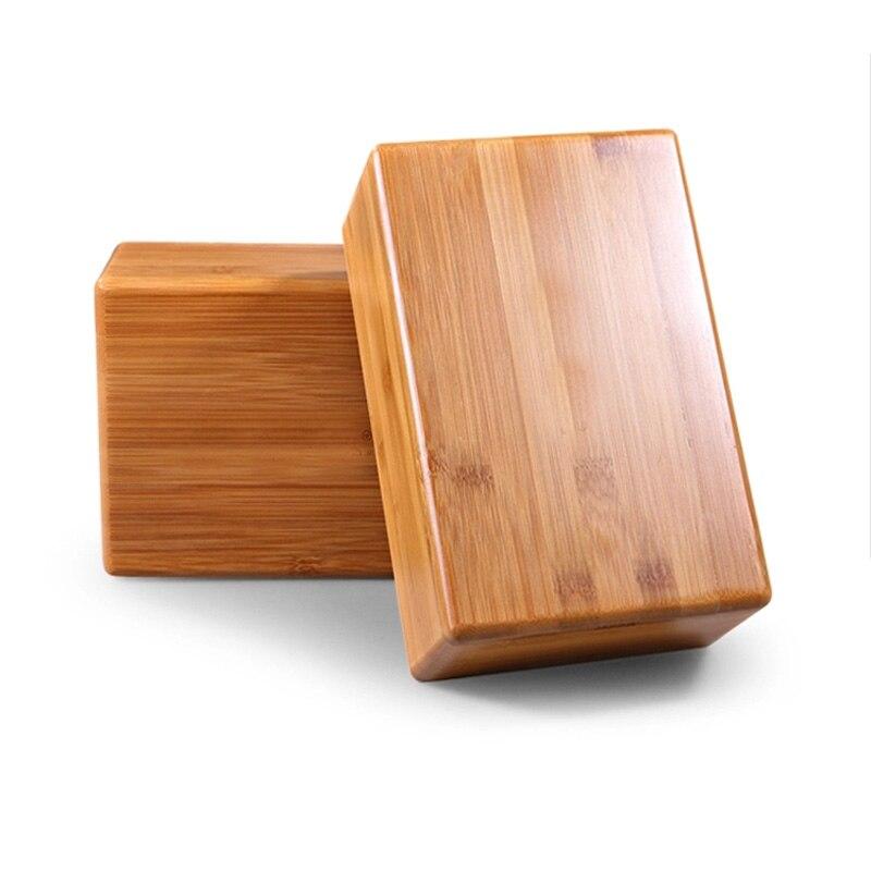Bambou blocs de yoga achetez des lots petit prix bambou for Haute 8 yoga