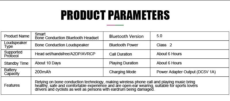 Z8 original fones de ouvido bluetooth 5.0