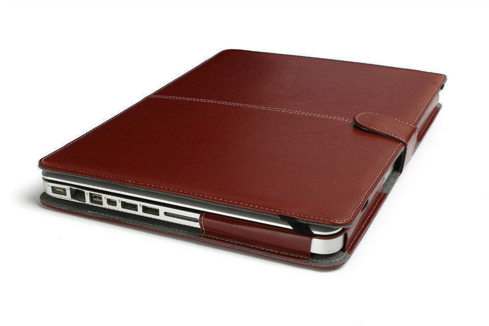 Ultrabook Notebook Cover Bag For Mac Book 13 3 Fashion Pu