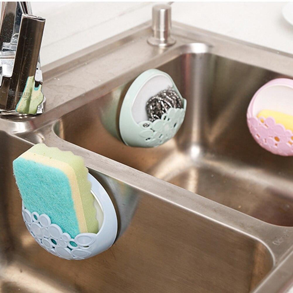 Bathroom Accessories Organizer popularne bathroom accessories organizer- kupuj tanie bathroom