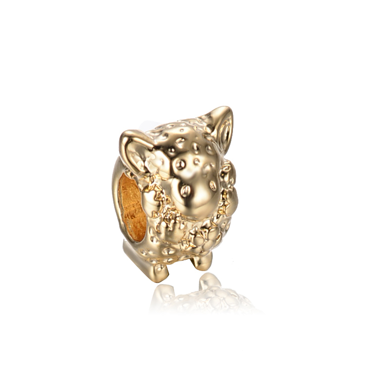 get cheap goat charm aliexpress alibaba