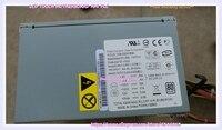 Ultra 24 전원 공급 장치 용 300-2132 U24 U27 전원 공급 장치 FS7013 530W