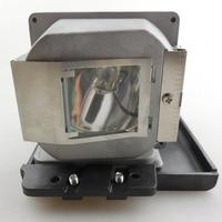 Substituição Projetor Lâmpada SP-LAMP-045 para INFOCUS IN2106/IN2106EP/A1300