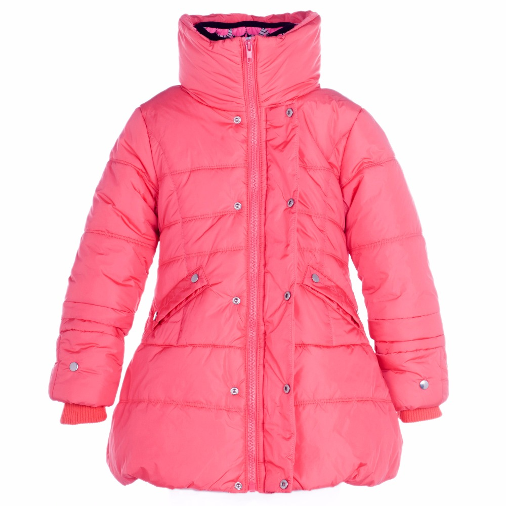 Shop for Girls' Coats, Jackets & Gilets from our Baby & Child range at John Lewis & Partners. Free Delivery on orders over £