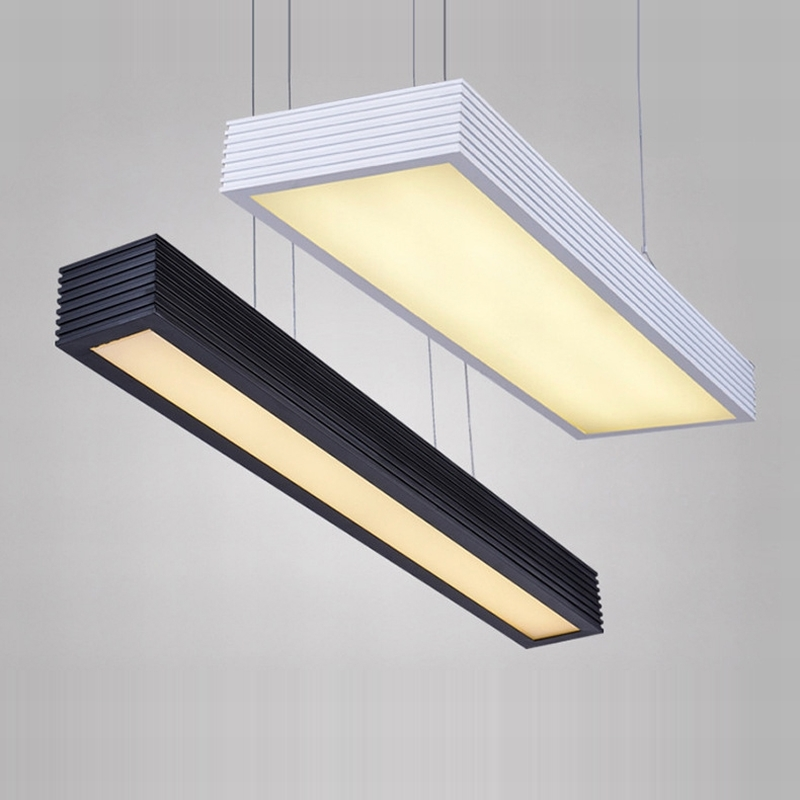 Led Pendant Lights office Led light lamp Dining Room hanging Lighting home industry ceiling pendant lamps lamparas colgantes a1 master bedroom living room lamp crystal pendant lights dining room lamp european style dual use fashion pendant lamps