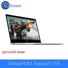 Dreami Original Xiaomi Mi Notebook Air Intel Core M3-6Y30 CPU 4GB RAM 128GB SSD 12.5 inch Laptop Dual Core Windows10 Xiaomi Air