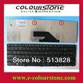 Замена ru клавиатура ноутбука для Asus K75 K75DE служба keyboard Русский черный V118502BS1