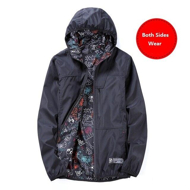 Aliexpress.com : Buy 2017 Japan Men Spring Jacket Fashion ...
