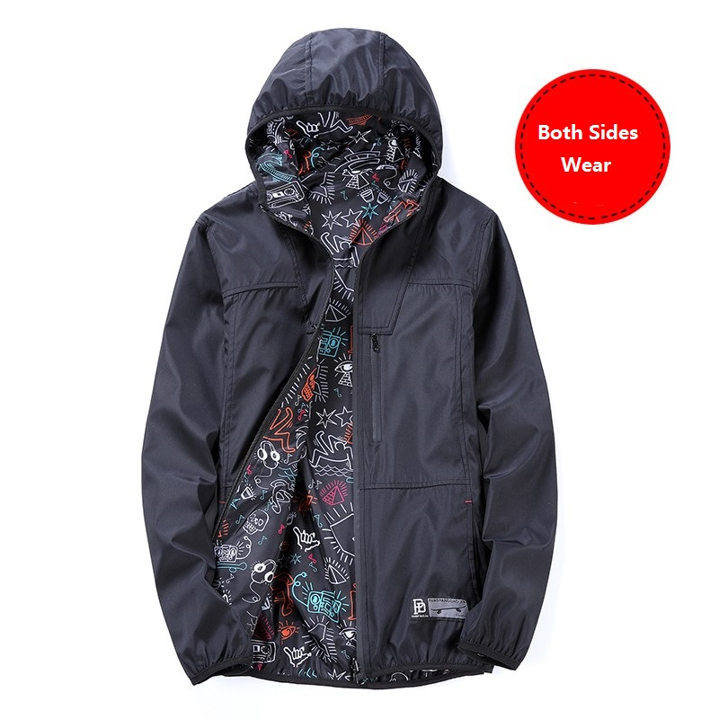 Popular Fashionable Waterproof Jackets-Buy Cheap Fashionable