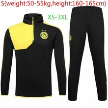 2018 Particular Provide New Roupa Pesca Anti Mosquito Fishing Garments Males European Code S-4xl Spot Dortmund Sport Lengthy Sleeved Go well with