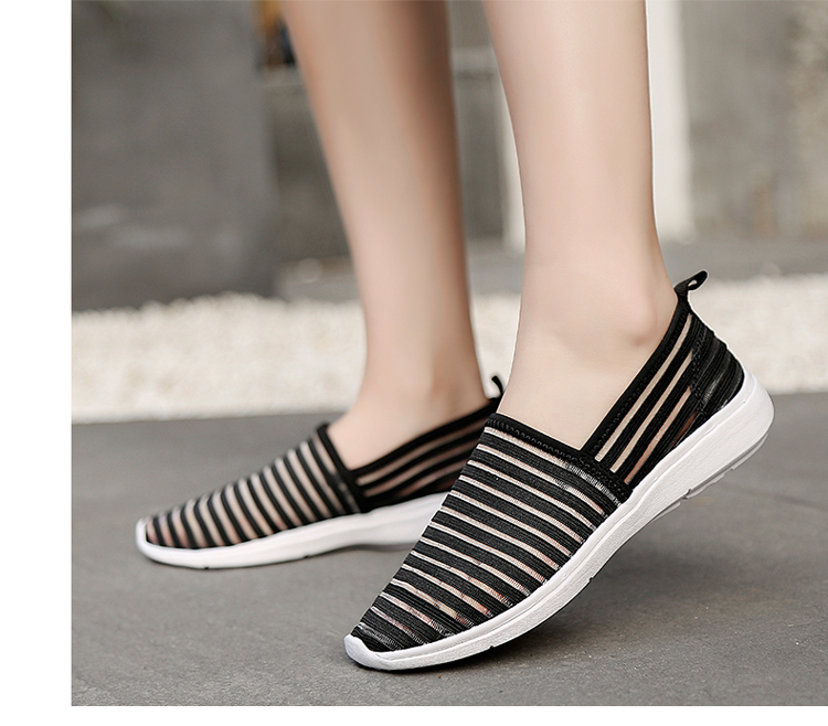 summer shoes women (35)