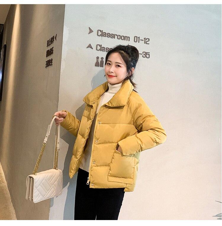 Cotton5padded jacket _24.jpg