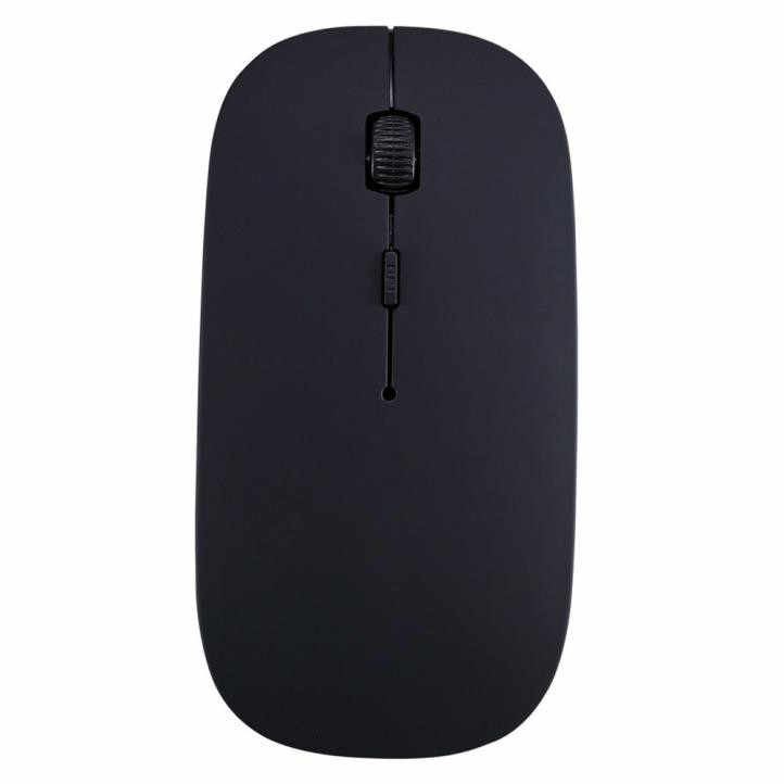 2400 DPI 4 Knop Optische Button Optical USB Wireless Gaming Mouse Mice For PC Laptop Microsoft Windows/apple Mac OS PC #yl