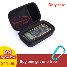 Buy multimeter fluke 117 and get free shipping on AliExpress com