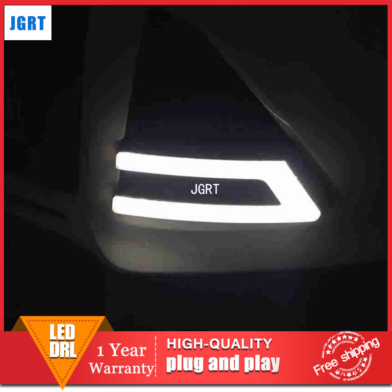 car styling 2012-2013 For Ford focus LED DRL For focus led fog lamps daytime running light High brightness guide LED DRL bigbang 2012 bigbang live concert alive tour in seoul release date 2013 01 10 kpop