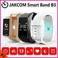 Jakcom B3 Smart Watch New Product Of WristWatchs As Monitor Ritmo Cardiaco MiWatch For Xiaomi Mi 2