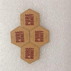 1000pcs free shipping custom printing kraft paper tags sock packing hang tag mini cards color sticker.jpg 250x250