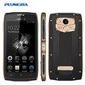 "2017 Blackview BV7000 Pro IP68 Waterproof MT6750T Mobile Phone Octa Core 5.0 "" FHD 4G+64G Fingerprint GPS Glonass 4G 3500mAh"