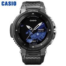 Casio watch men g shock top brand set Waterproof Sport Wrist Watch smart watch digital quartz men watch Relogio Masculino WSDF30 цена