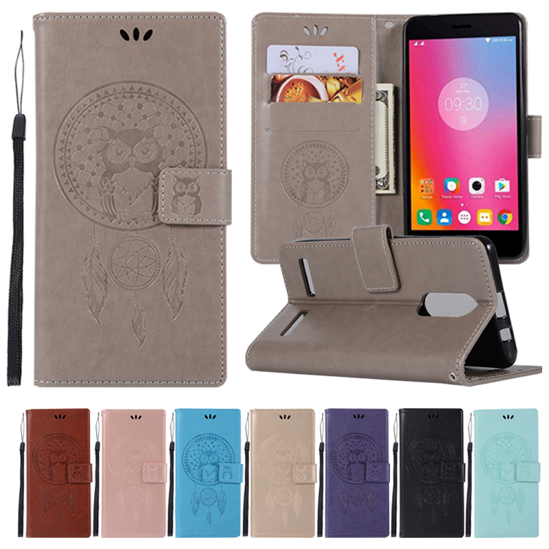 phone case For LG K10 Luxury Leather Wallet Cover Capa Case For LG K10 Q6 G6 Q8 V30 G7 Q7 V40 2017 2018 Flip Fundas Etui Cases