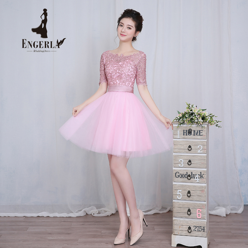 Online Get Cheap Adult Pink Princess Dress -Aliexpress.com ...