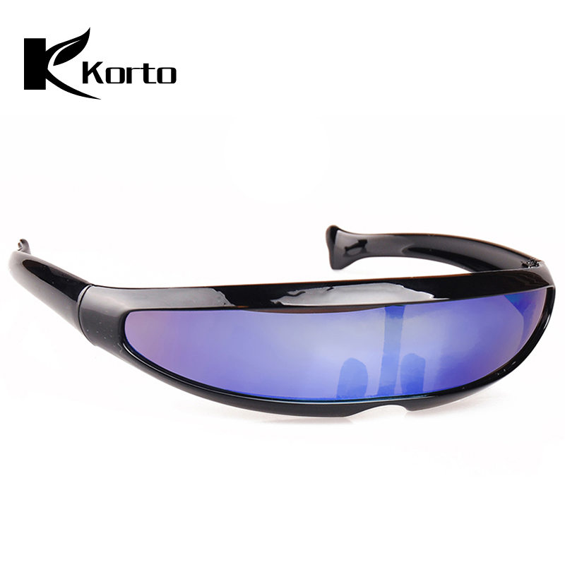 f406754d3f WEARKAPER TR90 Clip de la nariz gafas de lectura plegable Mini cartera  lector portátil con teléfono