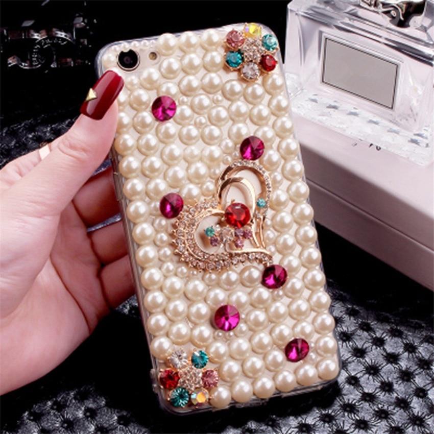 Note-9-Diamond-Case-Luxury-Lady-Women-Pearl-Rhinestone-Stone-Jewelled-Case-For-Samsung-Galaxy-Note (1)