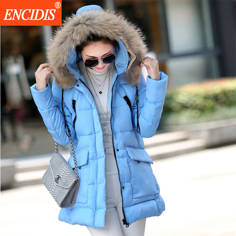 Winter Coats Sales Woman - Coat Nj